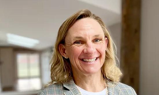 Elizabeth V. Loew